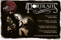 The Portraits