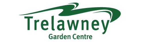 Cornwall's award-winning garden centre and restuarant