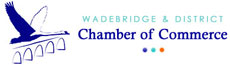 Wadebridge Chamber of Commerce: Taking care of business in the Wadebridge area