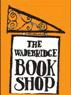 Wadebridge Bookshop is an independent friendly bookshop supporting the Cornwall Folk Festival