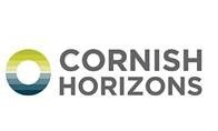 Cornish Horizons: We know holidays, we know Cornwall