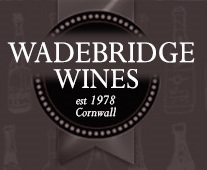 Wadebridge Wines: Visit our shop and deli in Eddystone Road, Wadebridge
